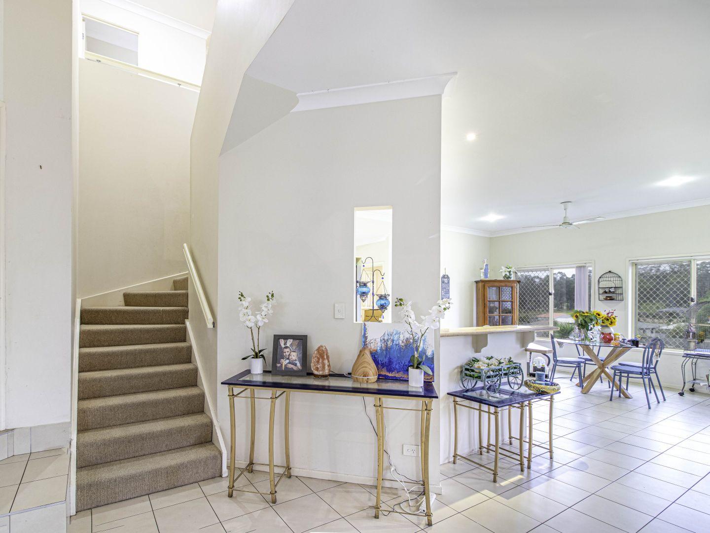 24 Serena Drive, Beaudesert QLD 4285, Image 1