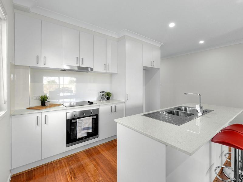 2/61 Murarrie Road, Murarrie QLD 4172, Image 2