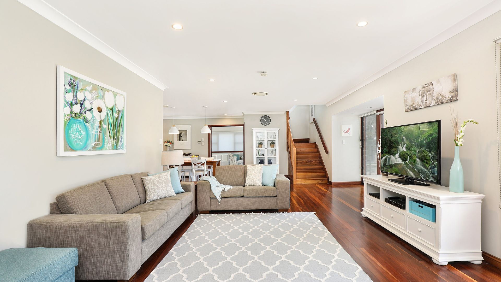 10 Middleton Crescent, Buderim QLD 4556, Image 2