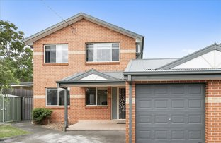 Picture of 1B Laurina Ave, Helensburgh NSW 2508