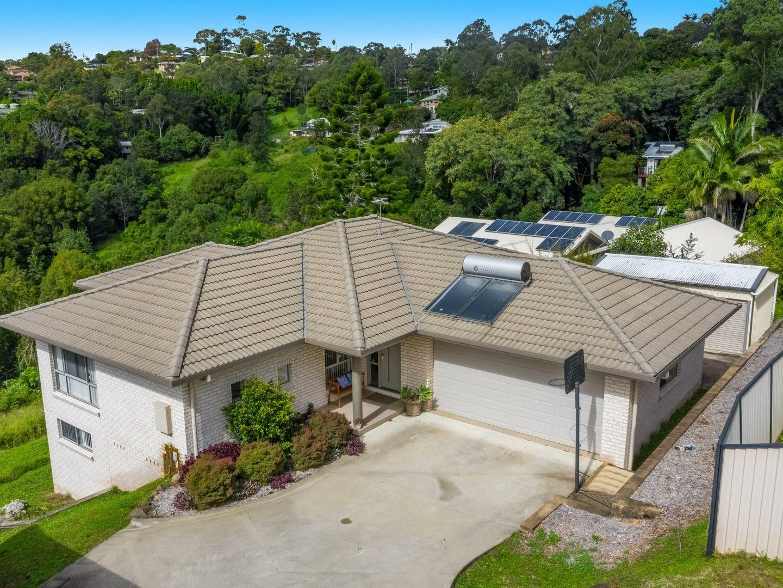 13 Millar Street, Lismore Heights NSW 2480, Image 1