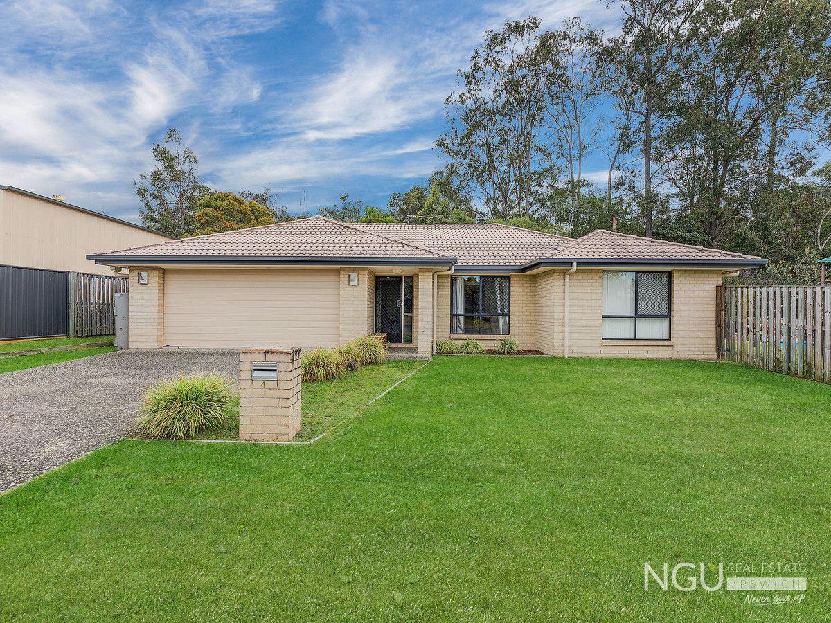 4 Oakwood Court, Fernvale QLD 4306, Image 0