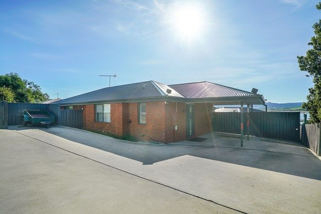 Picture of 13B Sandpiper Drive, MIDWAY POINT TAS 7171