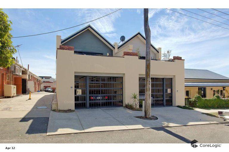 140 Alma Road, North Perth WA 6006, Image 0