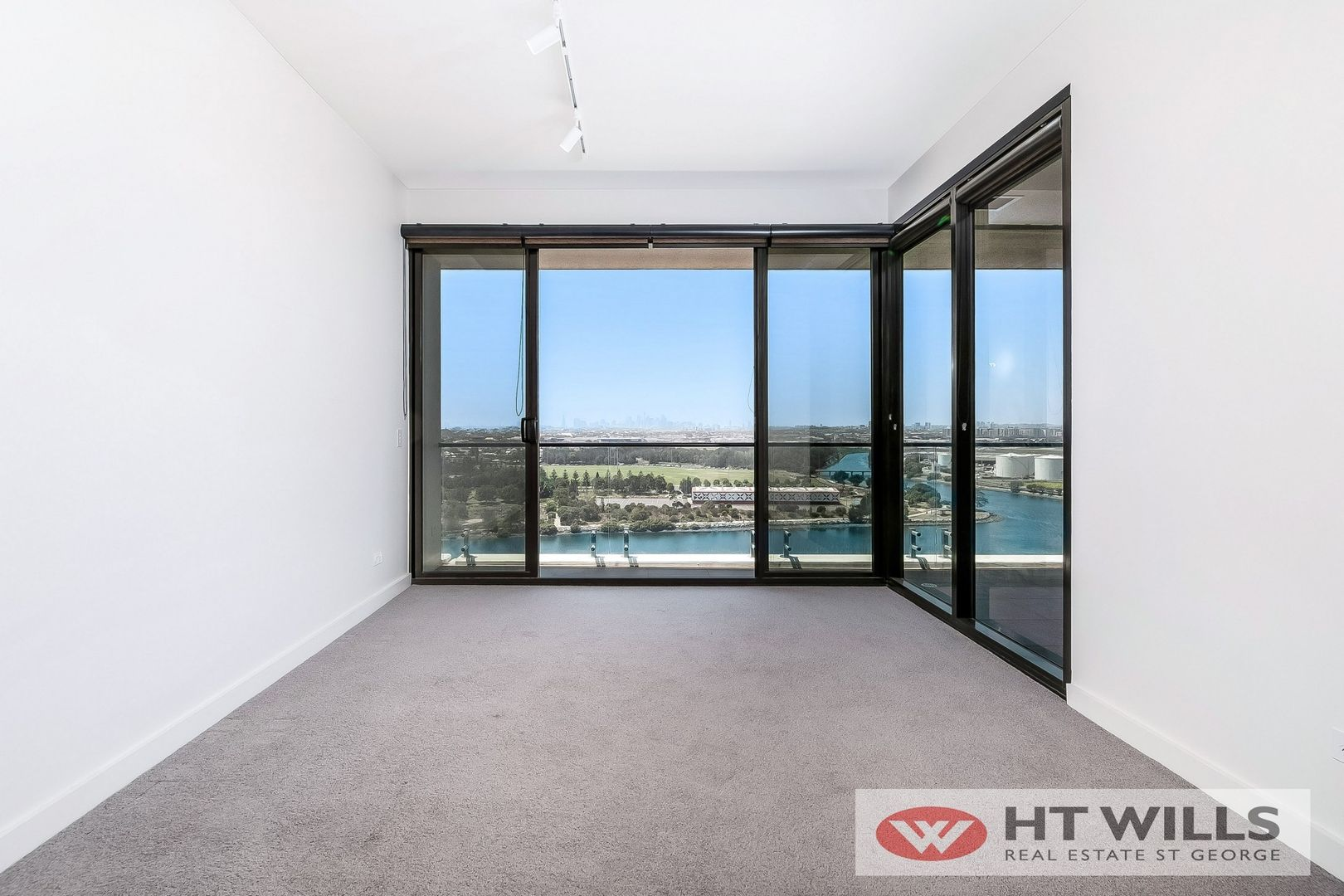 1503/26 Levey Street, Wolli Creek NSW 2205, Image 2