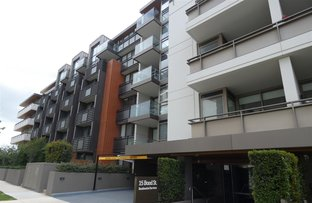 Picture of 304/15 Bond Street, Caulfield North VIC 3161