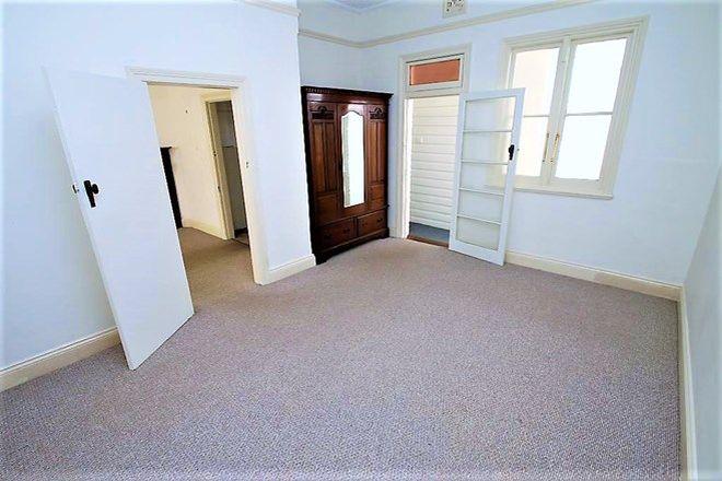Picture of 1/230 George Street, QUIRINDI NSW 2343