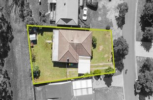 Picture of 11 Rivendell Crescent, Werrington Downs NSW 2747