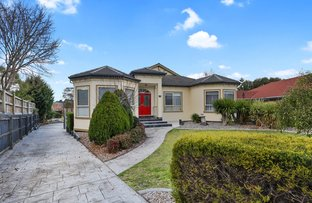 Picture of 7 Bilston Court, Highton VIC 3216