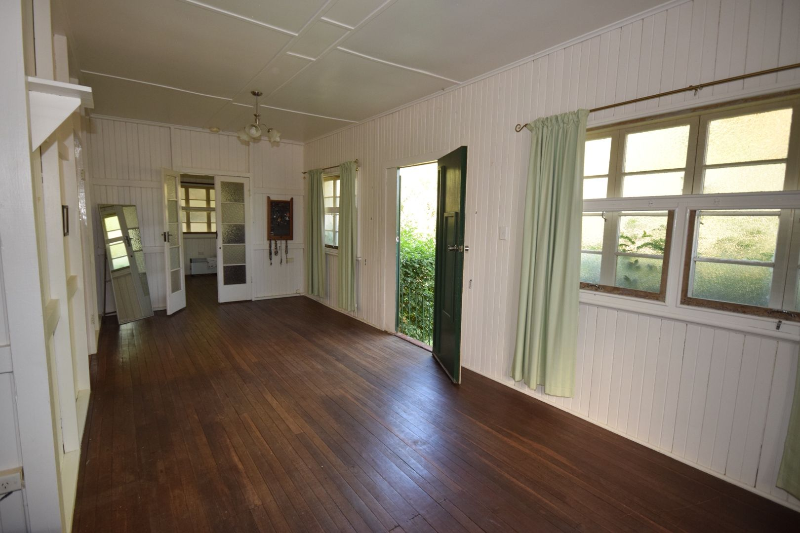 139 Cassowary Street, Longreach QLD 4730, Image 2