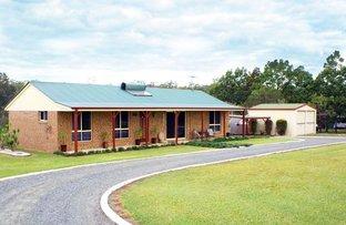 135 Macginley Road, Upper Caboolture QLD 4510