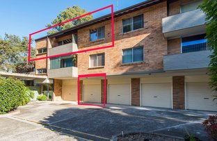 Picture of 4/5-7 Thurston Street, Penrith NSW 2750