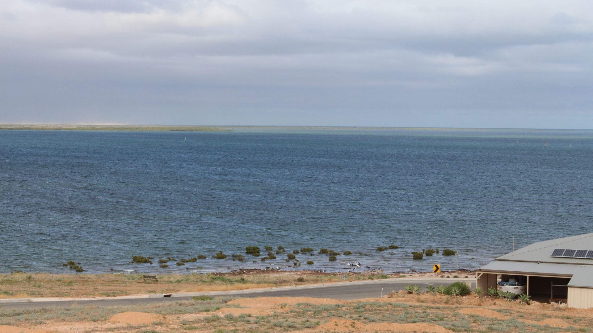 7 Pirie View Road, Weeroona Island SA 5495, Image 1