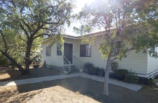 Picture of 19 Timbury Street, Roma QLD 4455