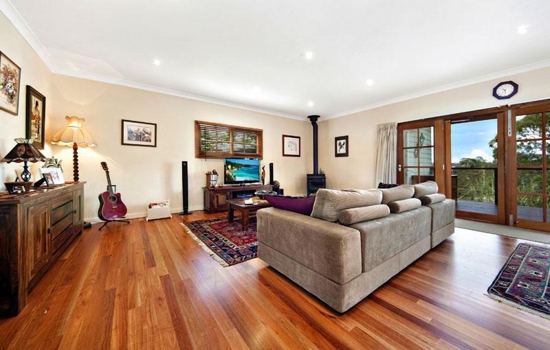 123 Rosa Street, Oatley NSW 2223, Image 2