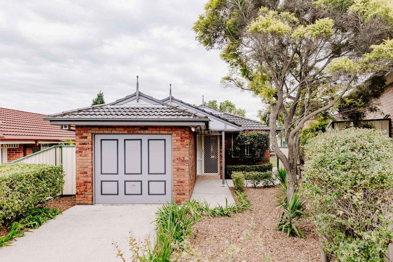 5a Elata Way, Warabrook NSW 2304, Image 0