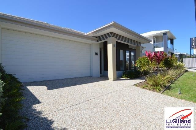 22 Sarabah Street, North Lakes QLD 4509, Image 0