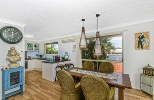 2/36 Sandalwood Drive, Bogangar NSW 2488