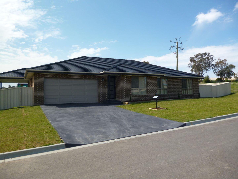 2 Clem Mcfawn Place, Orange NSW 2800, Image 0