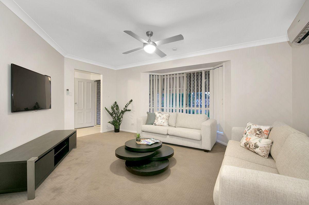28 Camelot Crescent, Middle Park QLD 4074, Image 1