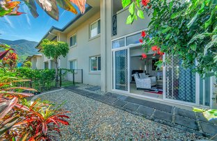 Picture of Unit 31/1-13 Ernest St, Redlynch QLD 4870