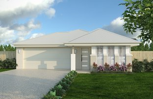 Picture of Lot 12 Flame Street, Marlow Vale, Grafton NSW 2460