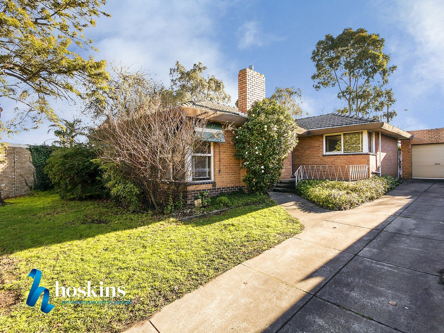 8 Pictor Court, Donvale VIC 3111, Image 0