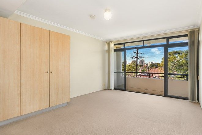 Picture of 34/232-240 Ben Boyd Road, CREMORNE NSW 2090
