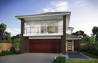 Picture of Lot 18 Birchwood Estate, Park Ridge QLD 4125