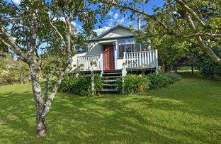 Picture of 3 Davies Street, Leura NSW 2780