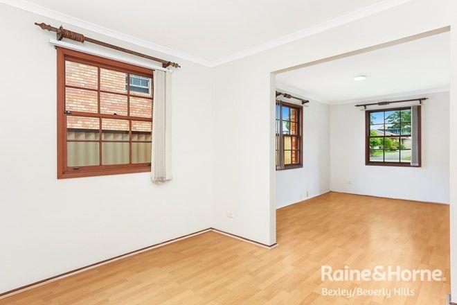 Picture of 18 Waratah Street, BEXLEY NSW 2207