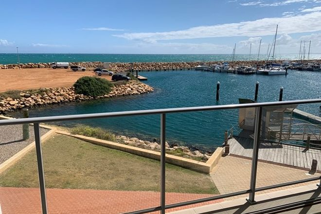 Picture of 9/7 Forrest Street, GERALDTON WA 6530