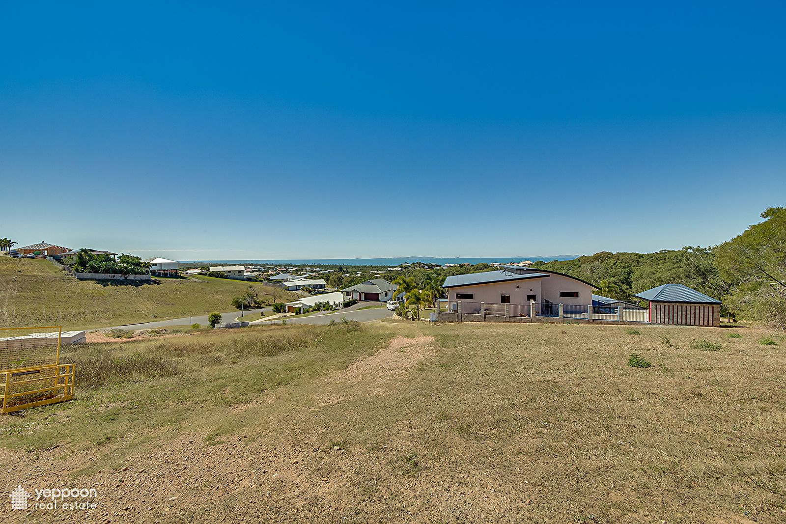 8 Solomon Court, Pacific Heights QLD 4703, Image 0