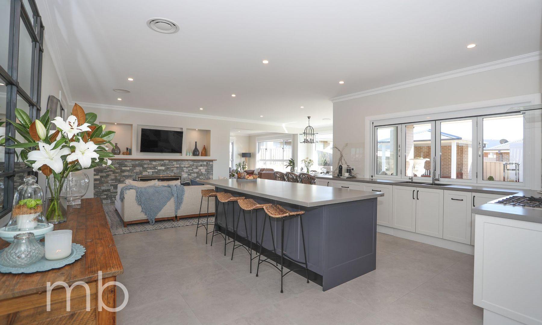 150 Diamond Drive, Orange NSW 2800, Image 1