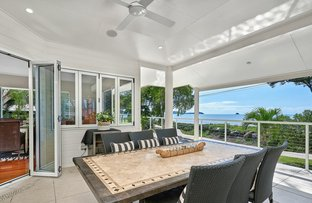 Picture of 29 Arlington Esplanade, Clifton Beach QLD 4879