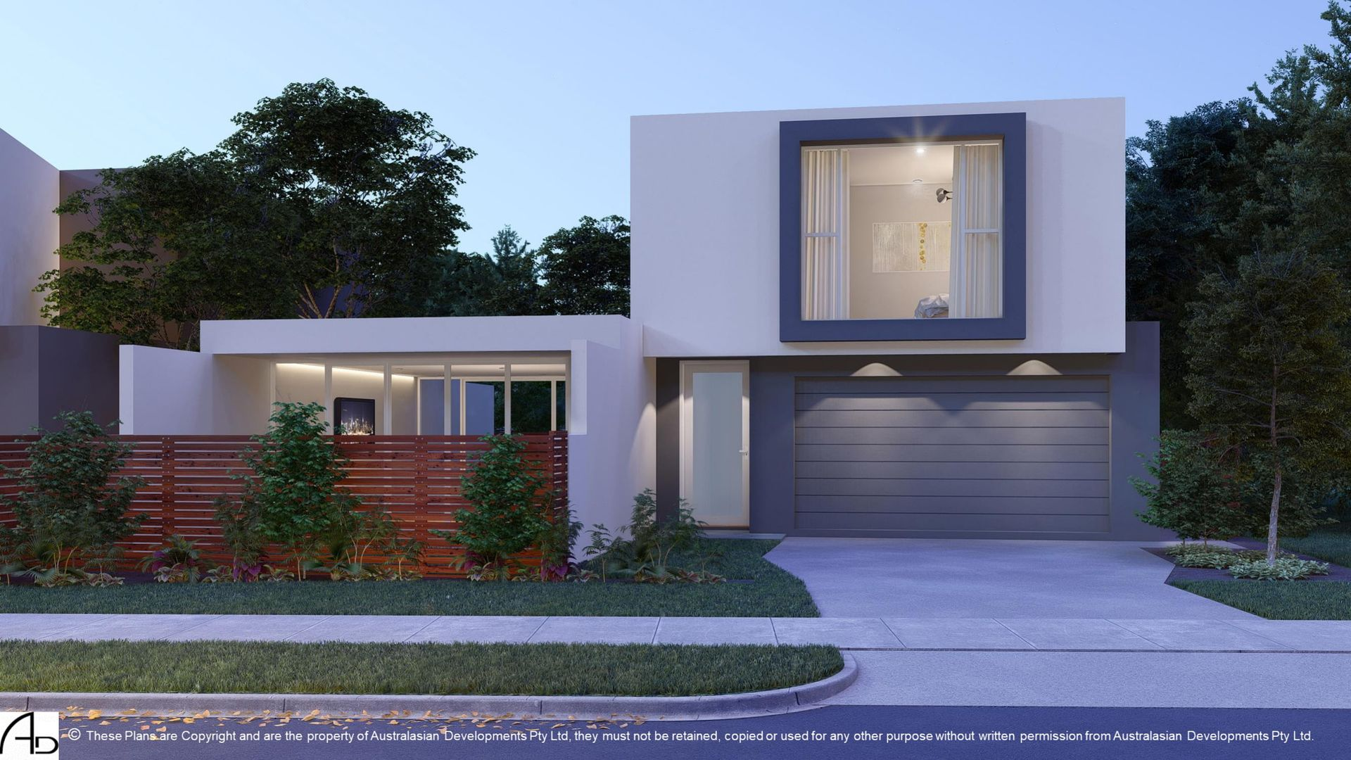 Lot 19 CNR of Bellestar and Ceylon Street, Griffin QLD 4503, Image 0