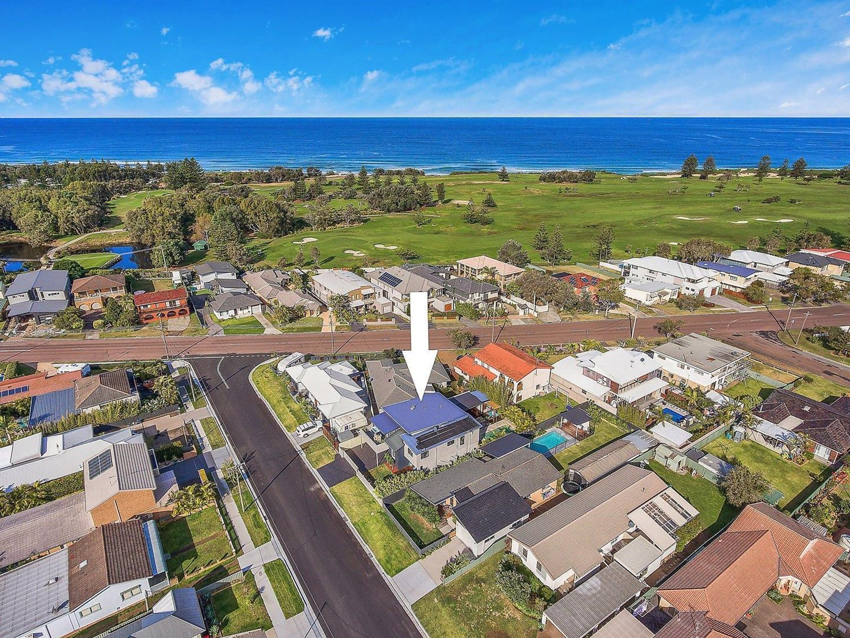 101 McLachlan Avenue, Shelly Beach NSW 2261, Image 0