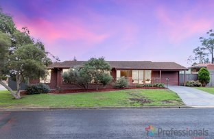 Picture of 29 McEwin Avenue, Redwood Park SA 5097