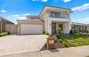 Picture of 217 Heather Grove, Clyde North VIC 3978