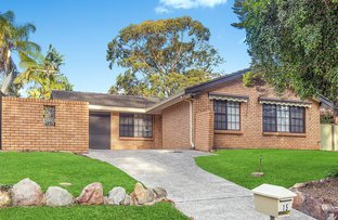 Picture of 15 Shipway Street, Marsfield NSW 2122