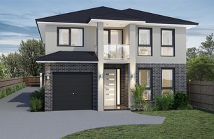 Picture of 38 North Street, Ulladulla NSW 2539