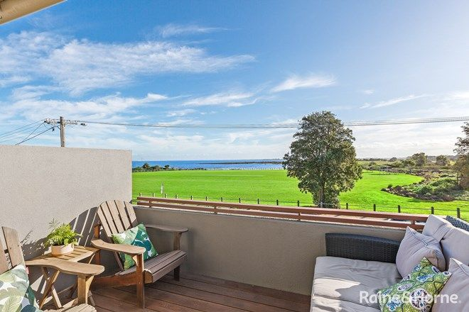 Picture of 14B Bayview Street, WILLIAMSTOWN VIC 3016
