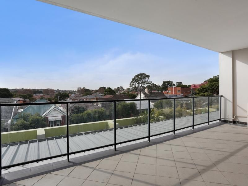 5/21-25 Bryant Street, Rockdale NSW 2216, Image 2