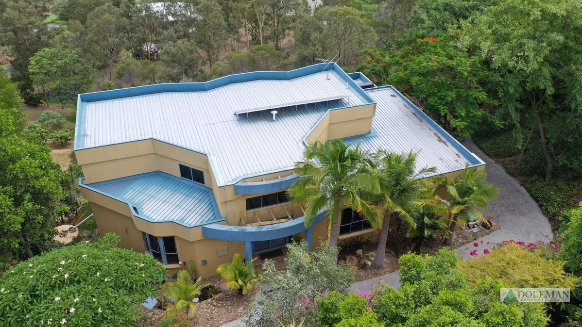 43 Oppermann Drive, Ormeau QLD 4208, Image 2