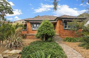 Picture of 404 Blaxland Road, Denistone NSW 2114