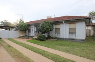 Picture of 6 Acacia  Street, Cobram VIC 3644