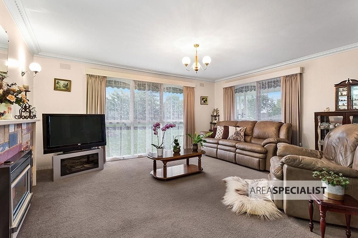4 Sinclair Street, Warragul VIC 3820, Image 2