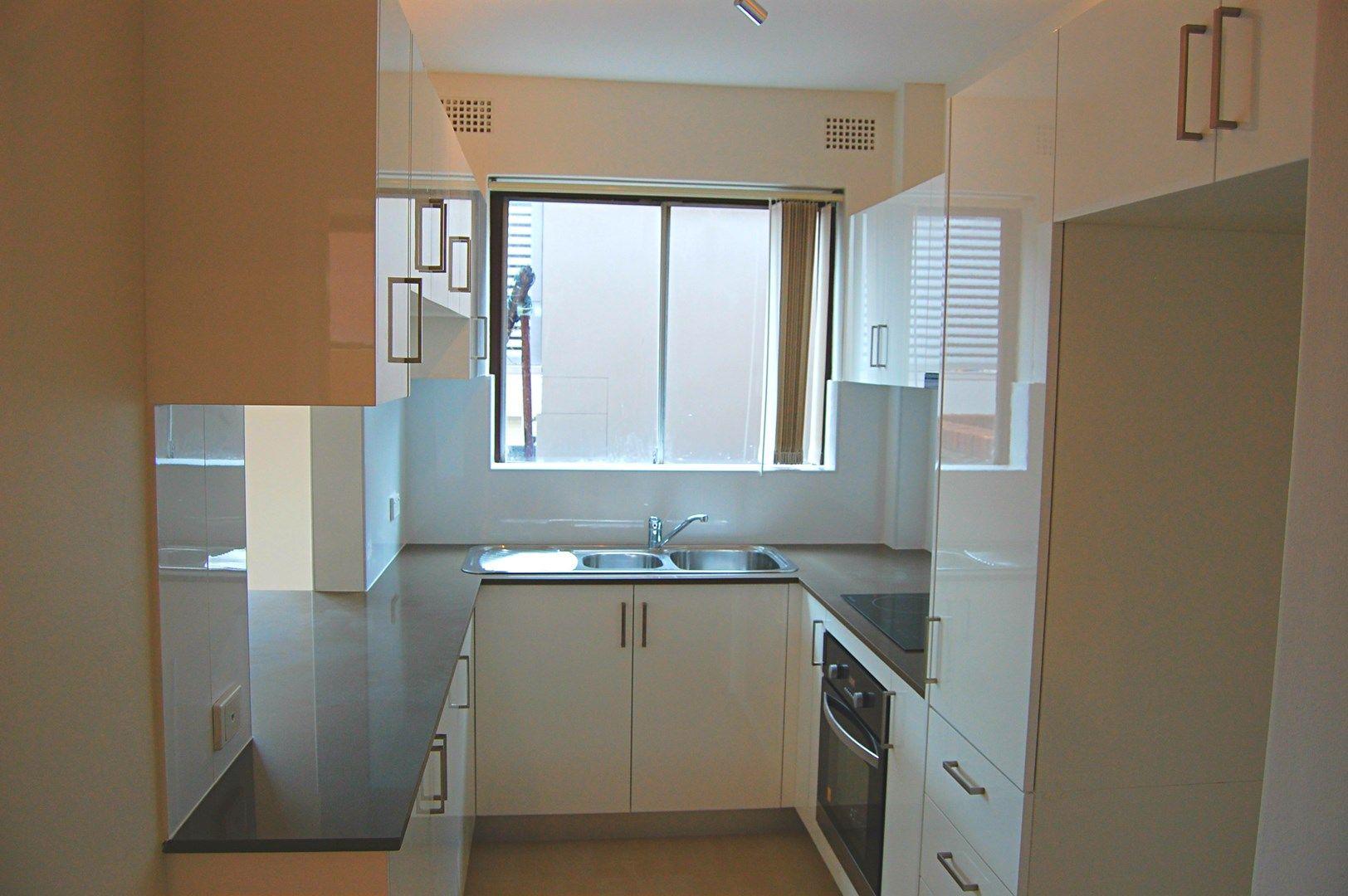 1/10 Titania Street, Randwick NSW 2031, Image 0