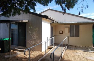 Picture of 19 Bennett Street, Keith SA 5267