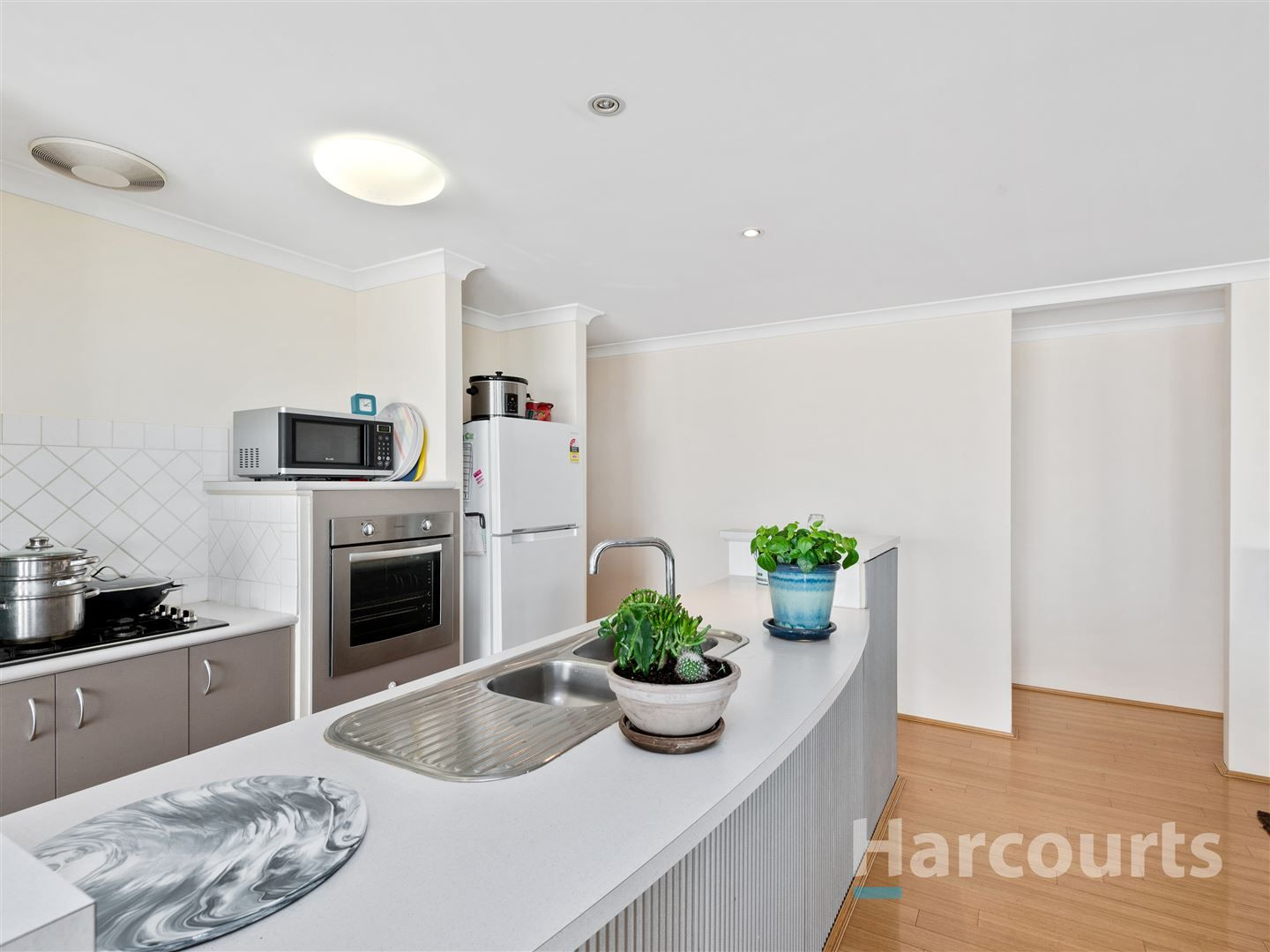 2 Lower Keys Drive, Clarkson WA 6030, Image 2